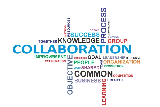 collaborative_working